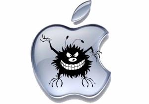 mac-malware2