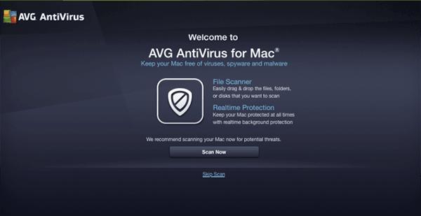 AVG-Antivirus-For-mac