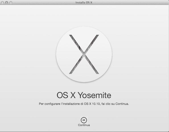 OS-X-Yosemite