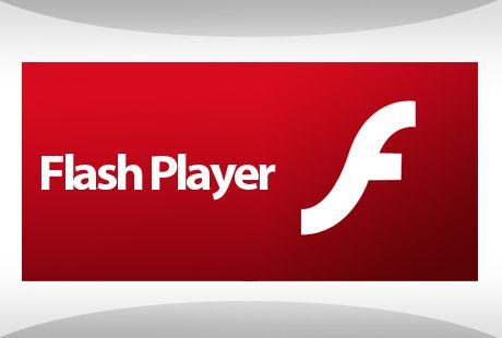 adobe flash player 13.0