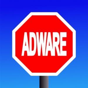 Adware su Mac