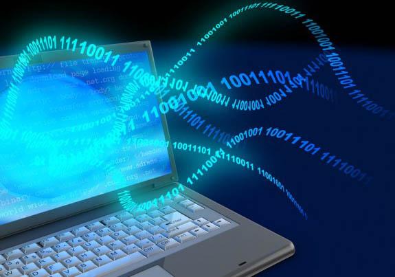 Mac-Malware-Ventir-Trojan