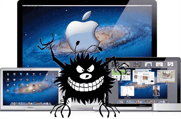 apple-mac-virus