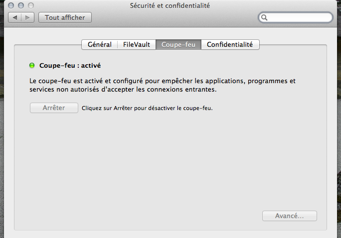 Coupe-feu-Mac-OS-X