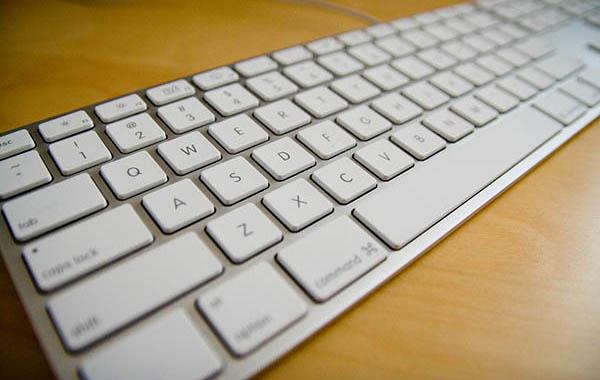 keylogger-mac