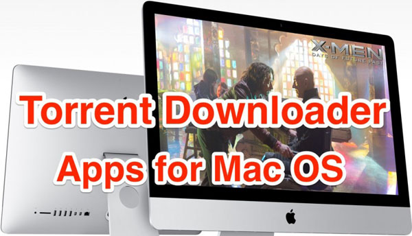 torrent-mac-malware